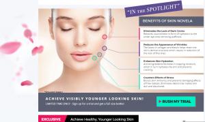 novela-skin-benefits