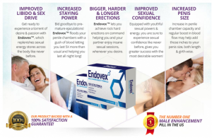 endovex-male-enhancement-benefits