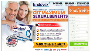 endovex-male-enhancement-official