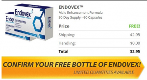 endovex-male-enhancement-free-package