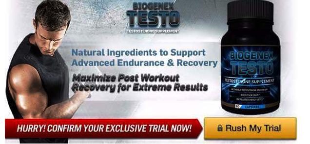 Biogenex-testo-buy