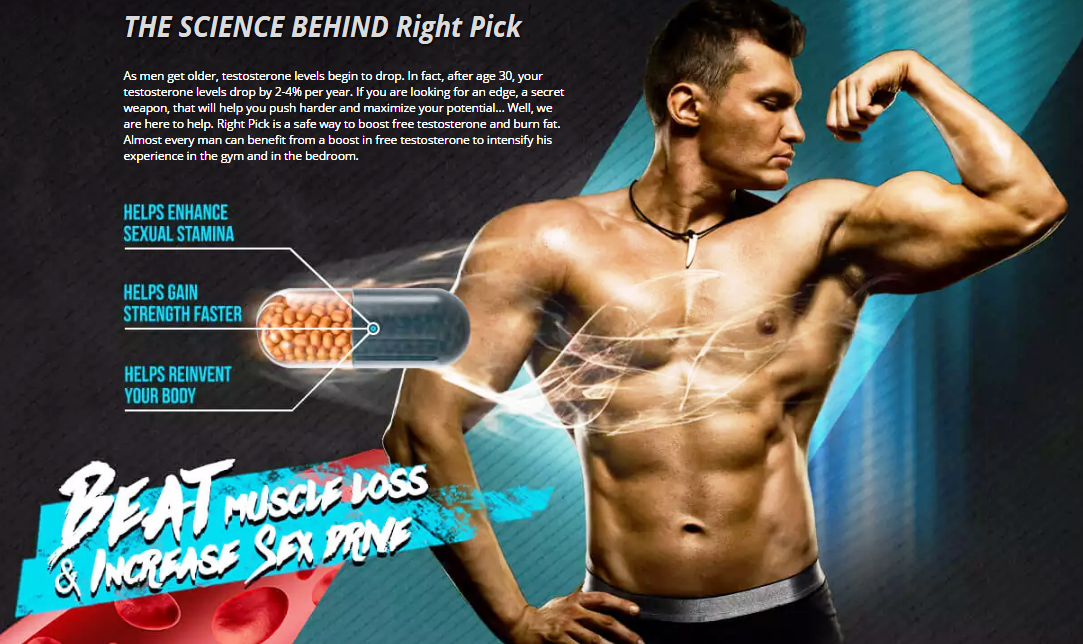 Right-Pick-Muscle-Pro