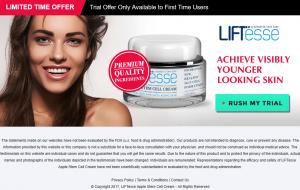 LIFTesse-Buy