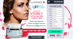 Liftesse-Cream-Official